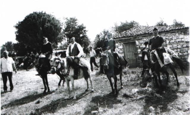 http://www.siatistanews.gr/0804/images/0804af1505a.jpg
