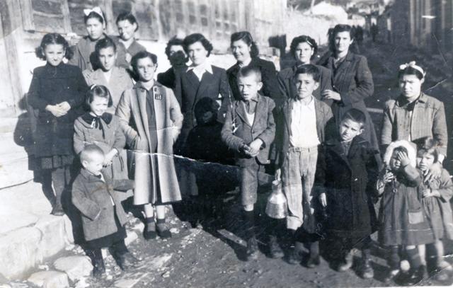 https://www.siatistanews.gr/ime2005/image/lex/018.jpg