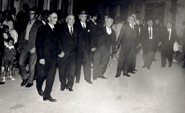 https://www.siatistanews.gr/ime2005/image/lex/034.jpg
