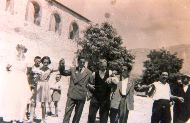 https://www.siatistanews.gr/ime2005/image/lex/039.jpg