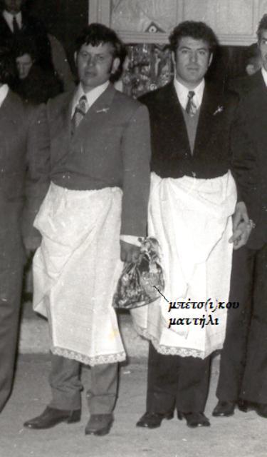 https://www.siatistanews.gr/ime2005/image/lex/51.jpg